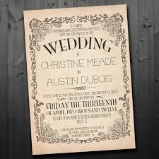 vintage style wedding invitations fashioned wedding invitation wording vintage style wedding