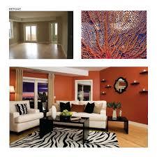 76 best paint images on pinterest colors color palettes and