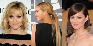 hair cuts that create more volume get best haircuts for thin hair yasminfashions