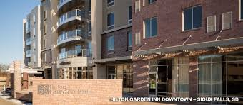 Hilton Garden Inn South Sioux Falls - hilton garden inn