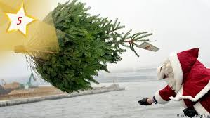 German Christmas Door Decorations by 24 German Christmas Facts Dw U2032s Advent Calendar Culture Dw