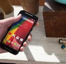 K Hen In U Form G Stig Das Sind Die Beliebtesten Android Smartphones Bis 250 Euro Welt