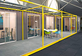 Rent Storage Container Choose To Buy Or Rent A Product Type Size And Location In The