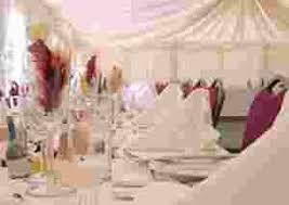 location chapiteau mariage louer un chapiteau de mariage tous les avantages et les services