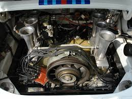 porsche rsr engine current inventory tom hartley