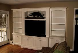 built in tv wall built in tv wall units for tv wall units design ideas