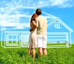 real estate bloglet com