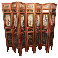 Chinese Room Dividers by Divider Inspiring Tri Fold Screen Room Divider Enchanting Tri