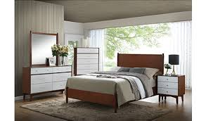 bedroom furniture furniture and things north vernon in