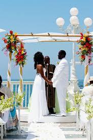 Wedding Arch Decoration Ideas 470647703 V78bt L Jpg