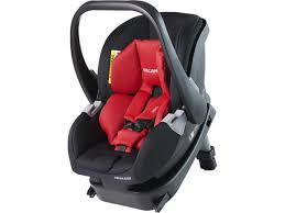 siege auto recaro monza child car seat reviews which