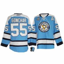 nhl pittsburgh penguins jerseys free delivery nhl pittsburgh