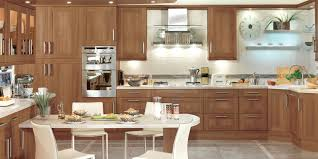 preston contemporary kitchen design bedrooms