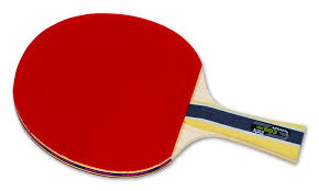best table tennis paddle for intermediate player top 5 best table tennis paddles for intermediate players 2018