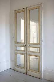 Interior Bathroom Doors by 136 Best Closet Master Door Ideas Images On Pinterest