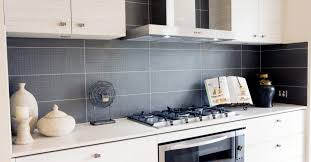 where to buy kitchen backsplash tile tiles kitchen splashback buy kitchen splashback purple