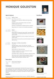 Line Cook Resume Template Chef Resume Examples Sushi Chef Resume Sample Best Operations