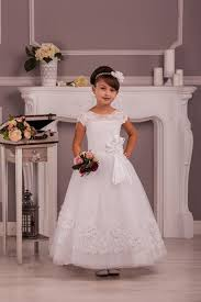 where to buy communion dresses best 25 dresses for communion ideas on