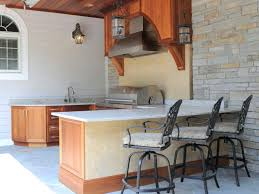 how to build a outdoor kitchen island outdoor island kitchen patio kitchen plans u shaped outdoor