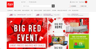 top 10 same day delivery top 10 best online shopping in uk