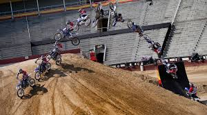 red bull freestyle motocross flair by tom pagès fmx tom pagès pinterest