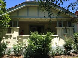 victorian home style homestyle know your victorian from your queen anne u2013 maribyrnong news