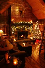 1509 best christmas too images on pinterest christmas time