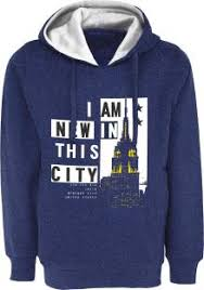 sweatshirts for boys buy boys sweatshirts online at best prices