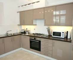 small kitchen designs photo gallery kitchen designs for small homes