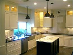 kitchen task lighting ideas kitchen light fixtures s kitchen lighting ideas above sink