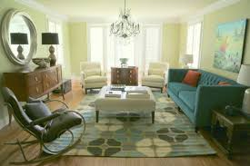 the green i would have chosen instead benjamin moore u0027s 2015