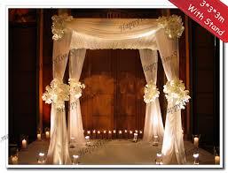 reception banquet halls popular reception banquet halls buy cheap reception banquet halls