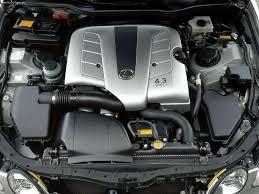 used lexus car engines lexus gs430 2004 pictures information u0026 specs