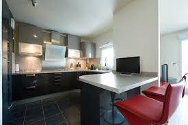 cuisine architecture architecte d intérieur décorateur intérieur design cuisine