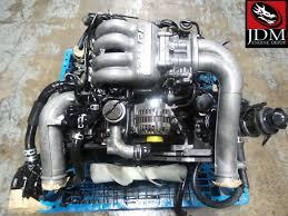 rx7 rotary engine mazda cosmo engine u2013 idea di immagine auto