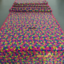 Sequin Table Runner Wholesale Compare Prices On Sequin Table Runner Wholesale Online Shopping
