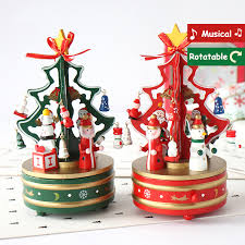 compare prices on rotating ornament tree shopping buy low