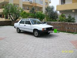 renault car 1990 38203031602 1990 renault lecar specs photos modification info at