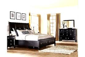 Ashley Furniture Bedroom Set Prices by Bedroom Greensburg 5 Piece Queen Master Bedroom W Storage