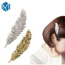 hair clasp online get cheap retro hair accessories aliexpress alibaba