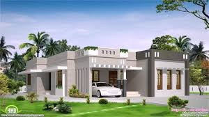 one storey house design philippines with floor plan youtube