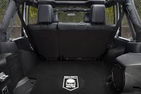 jeep arctic interior 2012 jeep rubicon interior 2012 jeep wrangler interior cars and