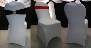 wholesale chair covers wholesale spandex chair covers wedding spandex chair covers