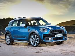 Mini Clubman Towing Capacity Mini Countryman 2017 Pictures Information U0026 Specs
