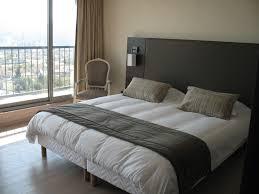 chambres d hotes à vannes chambres d hotes vannes élégant cuisine chambre s b b number luxe