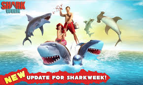 download game hungry shark evolution mod apk versi terbaru download hungry shark evolution apk unlimited money and gems free