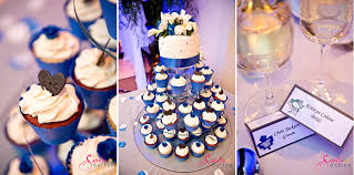 wedding flowers london ontario wedding flowers london ontario wedding photography