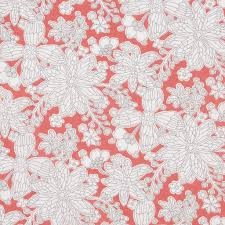 buzz blossom in c from liberty tana lawn by liberty house