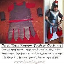 best 25 soldier costume ideas on pinterest toy soldier costume
