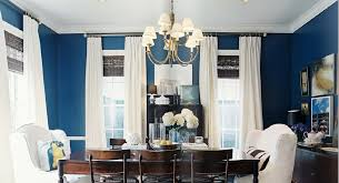 blue dining rooms blue dining room of my dreams
